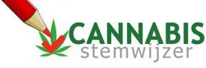 Cannabis Stemwijzer